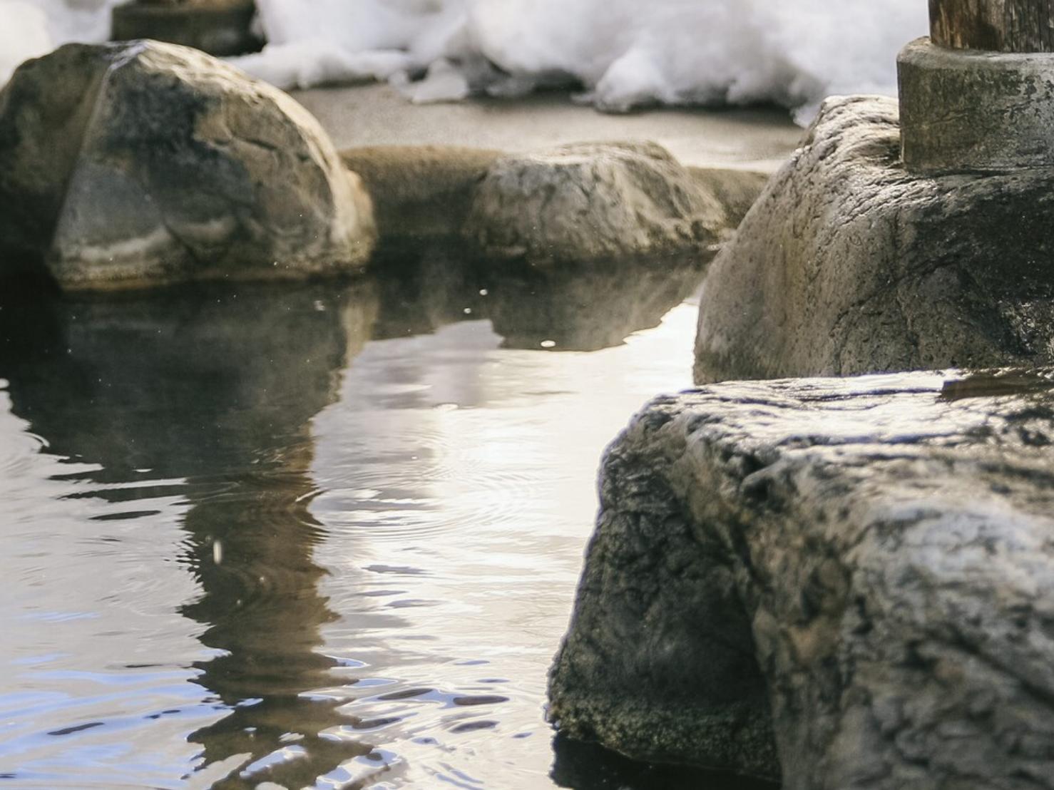 山口 県 露天 風呂 付き 客室